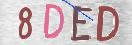 Ecrivez ce code en respectant les majuscules et les minuscules