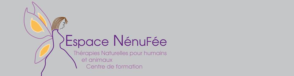 Espace Nénufée